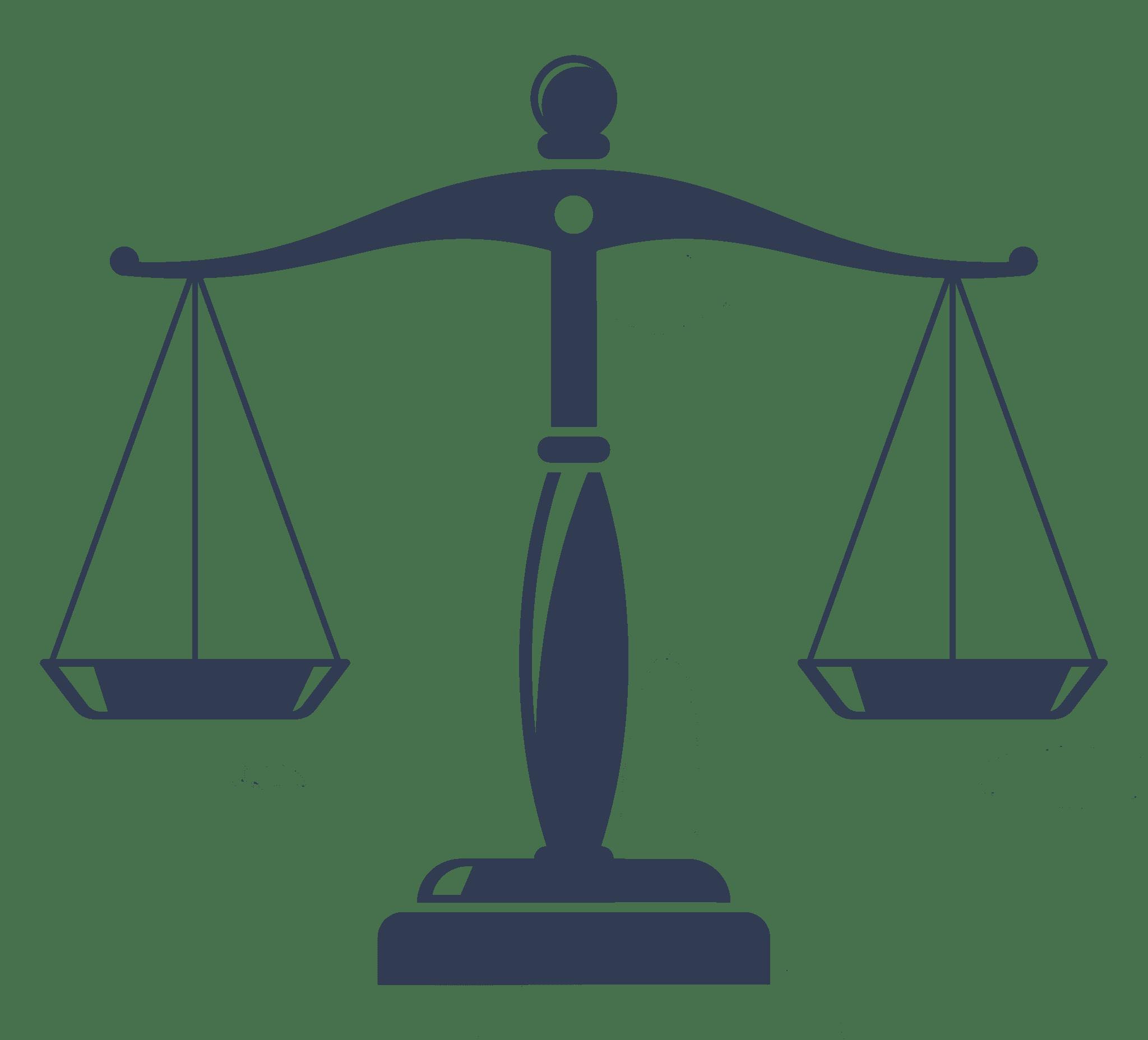 Employment Lawyer Toronto | Labour Lawyer Toronto - Soni ...