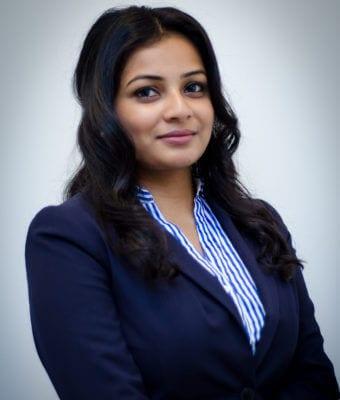 Revikka Balachandran