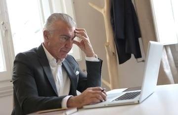 Age Discrimination Lawyer