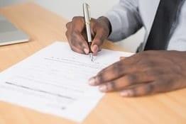 Employment Insurance Lawyer North York Toronto